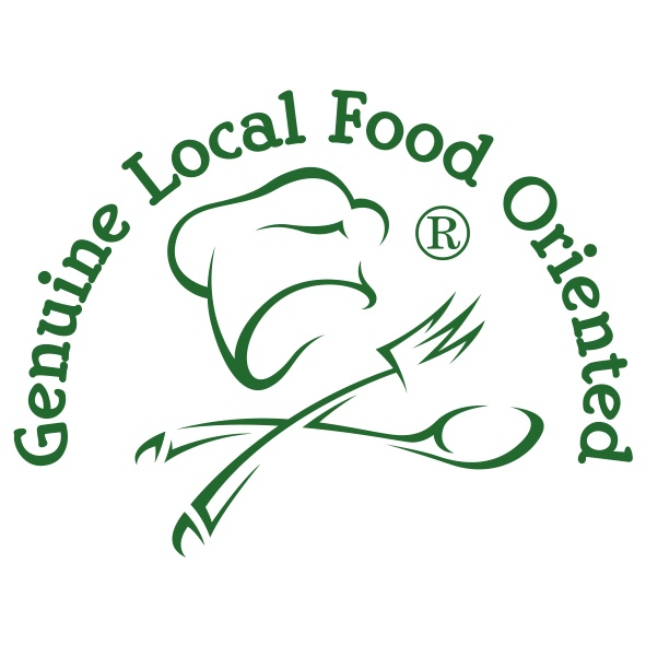 Genuine Local Food Oriented