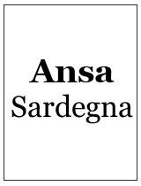 Ansa Delphina