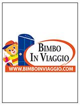 Bimbo in Viaggio agosto 2017