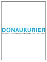 Donaukurier marzo 2018