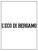Eco di Bergamo marzo 2017