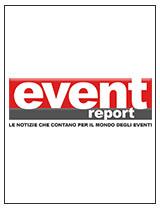 Event Report Aprile 2017