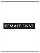 Female First gennaio 2018