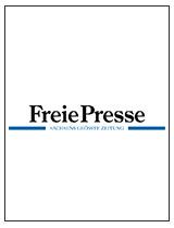 Freie Presse luglio 2017