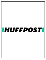 Huffington Post UK settembre 2017