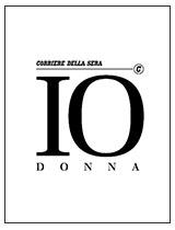 IO Donna maggio 2017