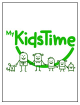 My Kids Time marzo 2018
