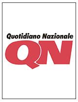 QN 2017