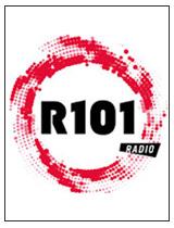 Radio 101 marzo 2018