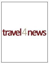 Travel 4 News aprile 2017