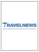 Travel News settembre 2017