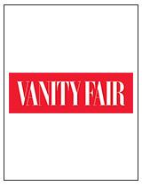 Vanity Fair ottobre 2017