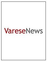 Varese News Spazzatura Kilometrica 2017
