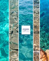 Delphina Hotels & Resorts in Cerdena - Nuestro Catálogo