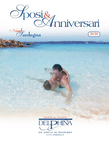 Delphina Hotels & Resorts – Weddings and anniversaries