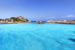 Bandiere Blu 2021 nel Nord Sardegna