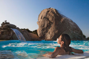 blog-migliori-hotel-mediterraneo-sunday-times300x200