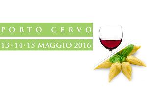 blog-porto-cervo-wine-festival-2016-300x200