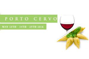 blog-porto-cervo-wine-festival-2016-en-300x200