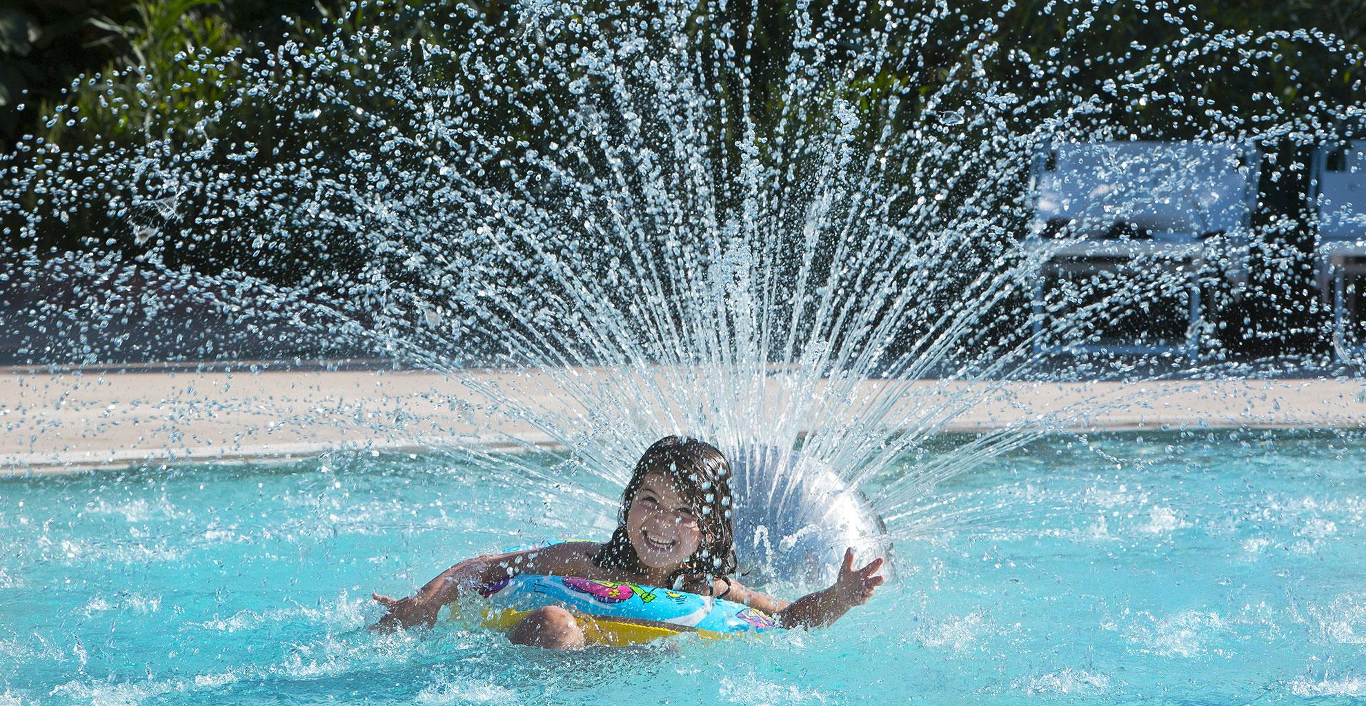Un mare di offerte per le tue vacanze nel nord sardegna for Vacanze in sardegna con bambini