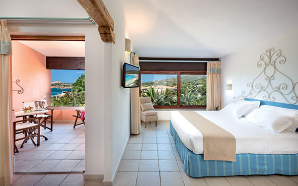 camera-junior-suite-hotel-marinedda-nord-sardegna