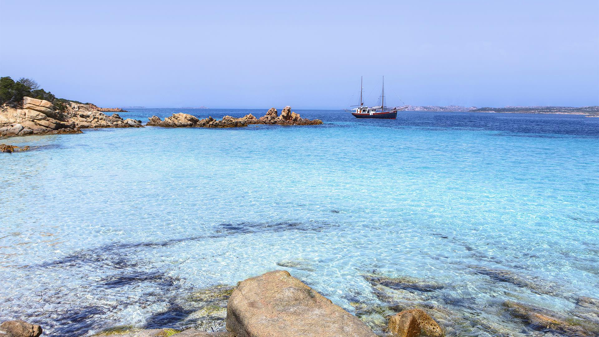 connari-arcipelago-maddalena-sardegna