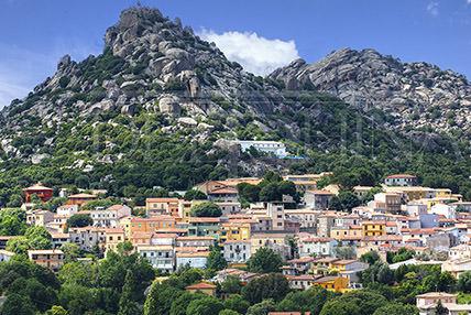 Cose da fare in Sardegna – Aggius