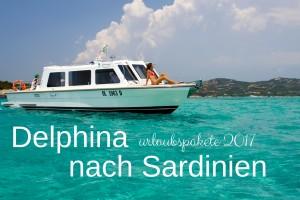 delphina-blog-pacchetti-de