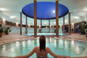 delphina-hotel-marinedda-gallery-cinque-stelle-lusso