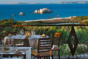 delphina-hotel-resort-gallery-ristoranti-cucina-tipica-sardegna