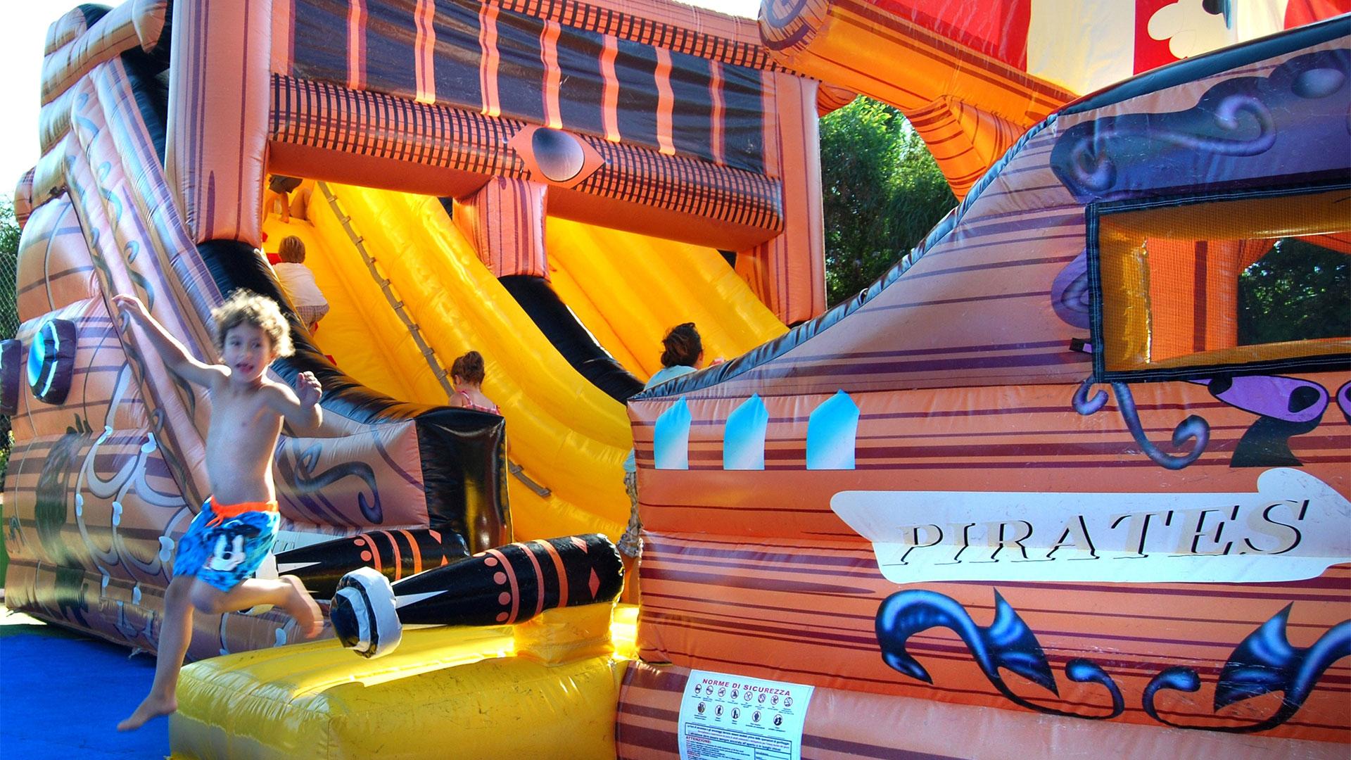delphina-hotels-slide-giochi-bimbi-mare-sardegna