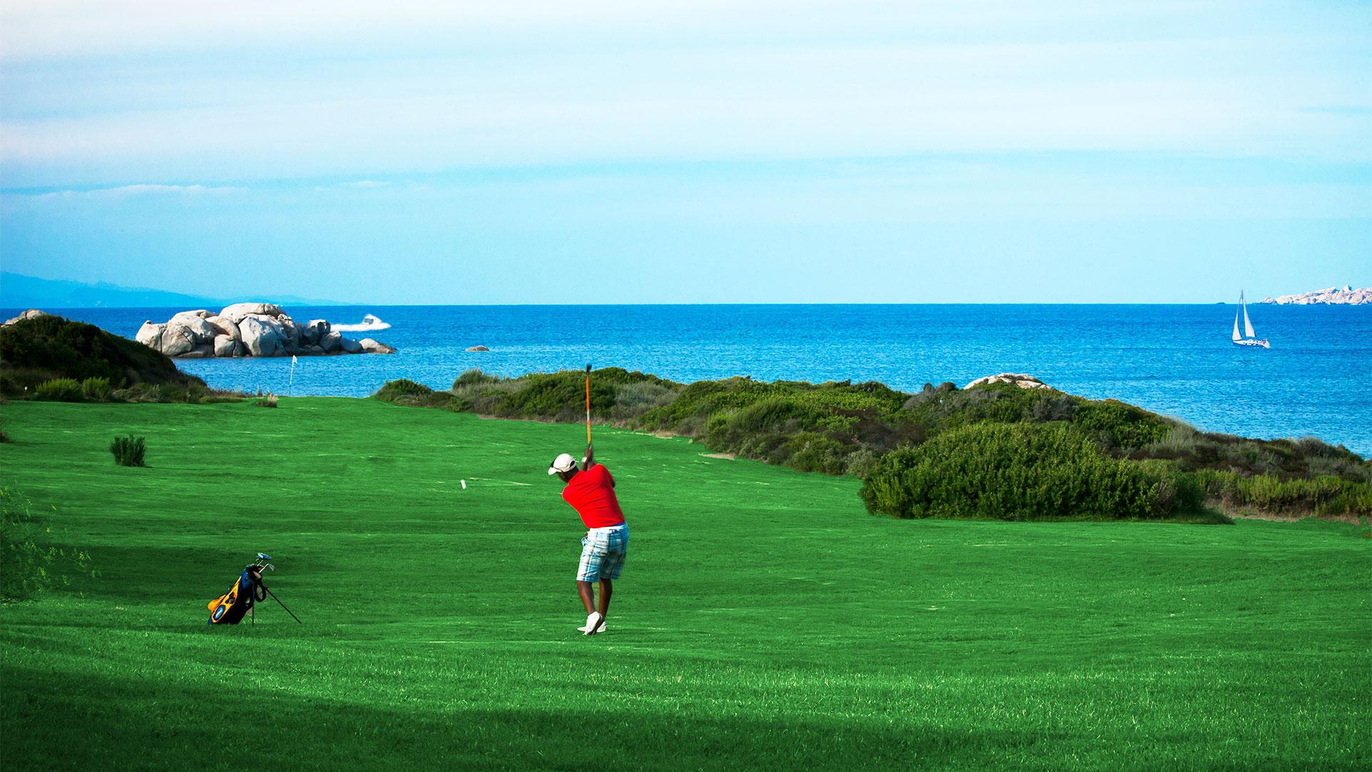 delphina-hotels-slide-golf-santa-teresa-gallura-sardegna