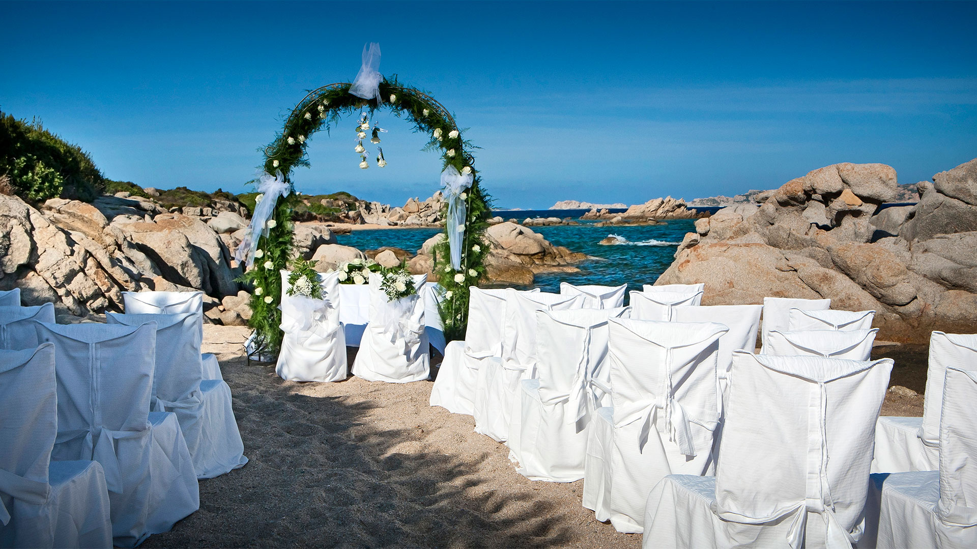 delphina-hotels-slide-nozze-matrimoni-wedding-mare-sardegna-1
