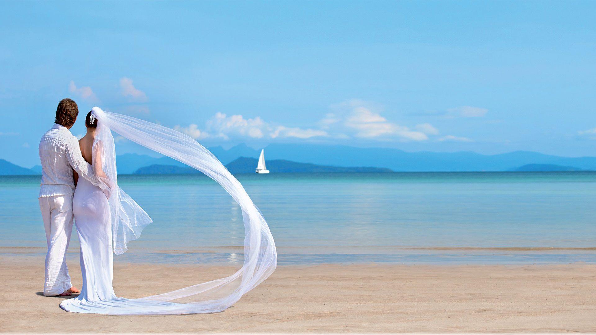 delphina-hotels-slide-nozze-matrimoni-wedding-mare-sardegna-2