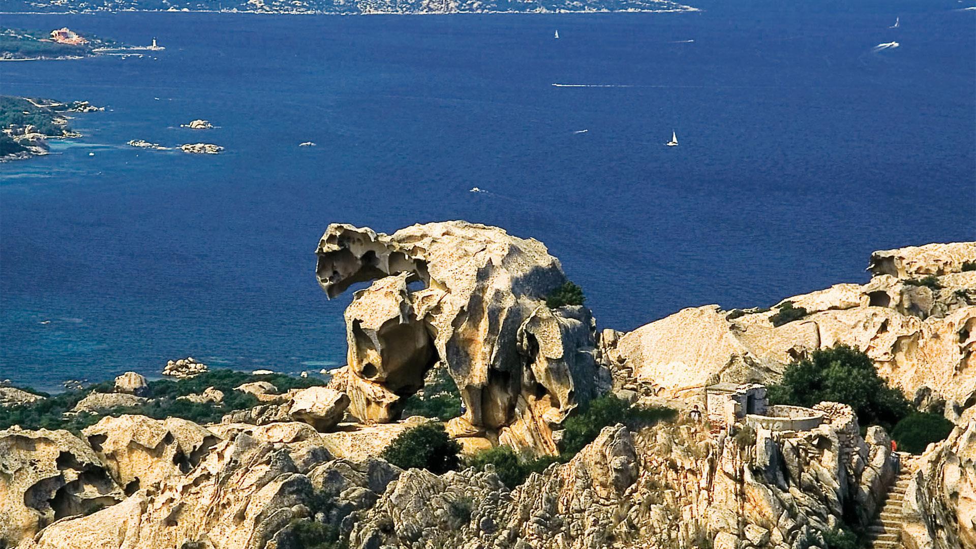 delphina-hotels-slider-destinazioni-palau-orso-costa-smeralda-portocervo-sardegna