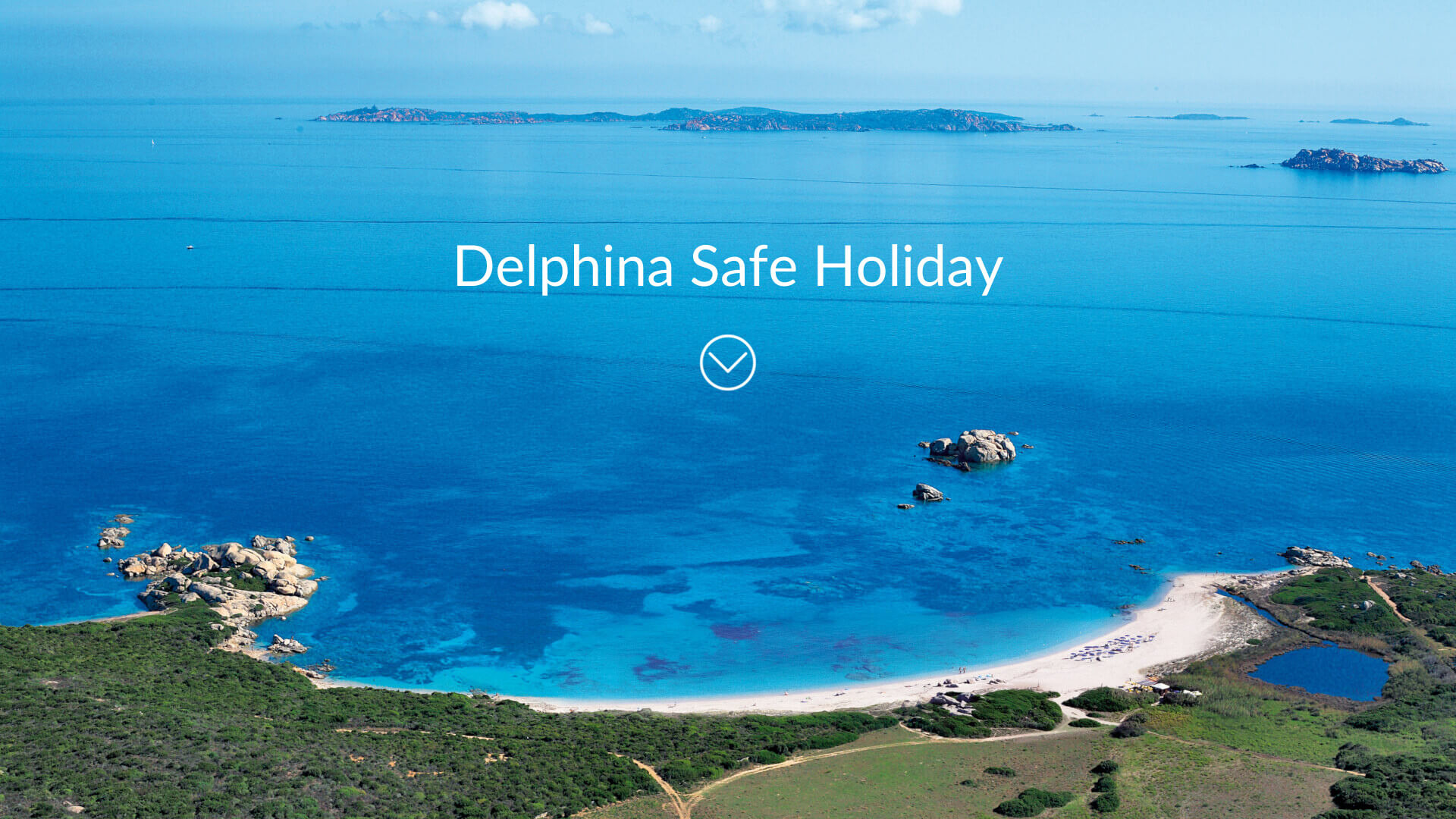 delphina-safe-holiday