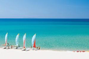 dune-spiaggia-badesi-sardegna