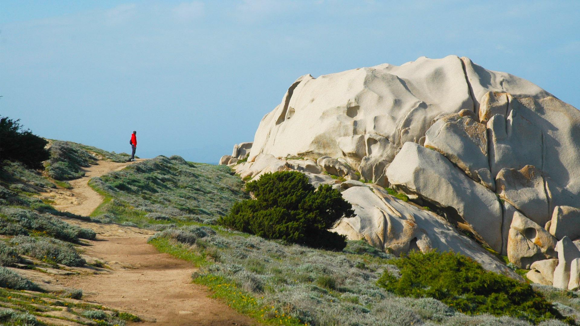 escursioni-trekking-sardegna-itinerari