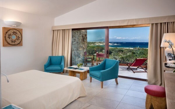 family-suite-erica-executive-vista-mare-santa-teresa-gallura-01