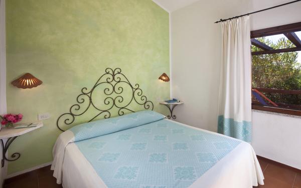 Appartamenti Bilocale Special Beach - Residence Il Mirto - Palau