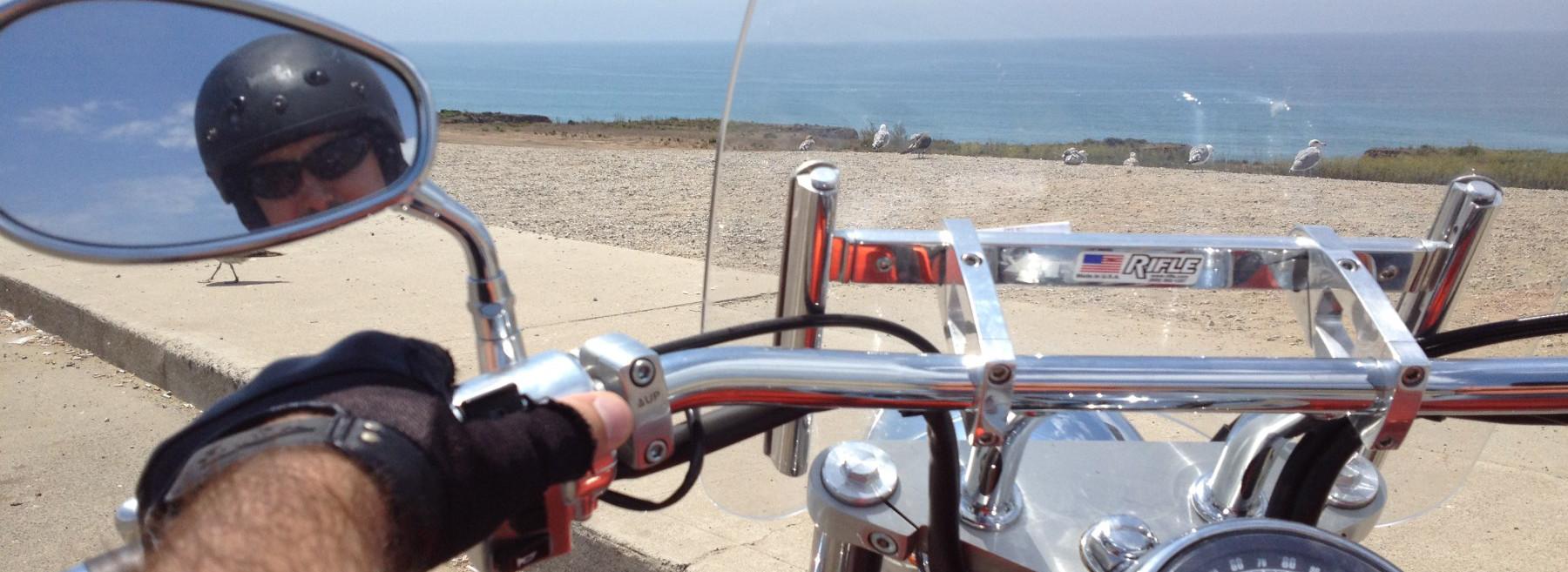 "Delphina 7 giorni ""on the road"" e… on the beach  Sardegna"