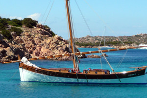 Экскурсии Delphina Hotel Torreruja Isola Rossa Сардиния - Италия