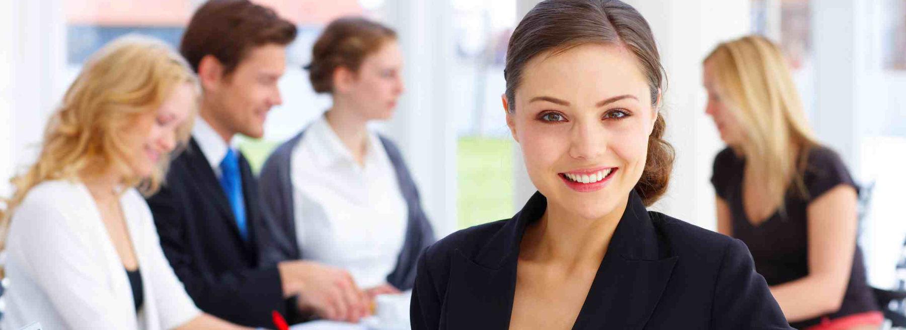 Delphina Lavora con noi. Nuove assunzioni nel Nord Sardegna per Delphina Hotels & Resorts  Sardegna