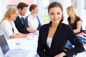 Lavora con noi. Nuove assunzioni nel Nord Sardegna per Delphina Hotels & Resorts