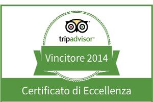 gruppo-delphina-premio-eccellenza-tripadvisor-2014_300x200