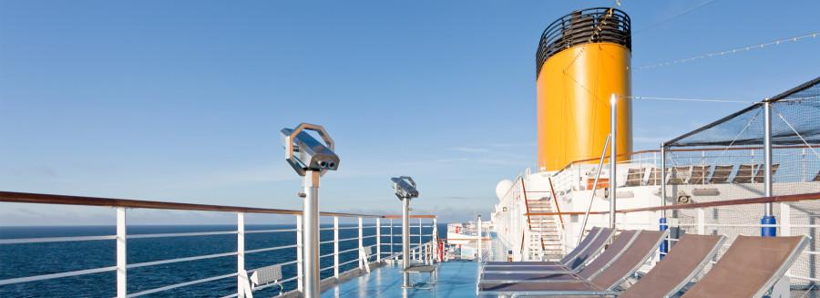 Pacchetti Vacanze Hotel con Traghetto e offerte per la Sardegna