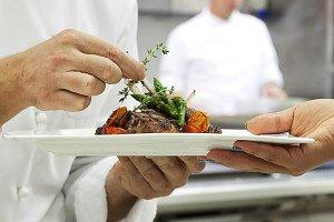 Cucina e Sapori Delphina Sardegna