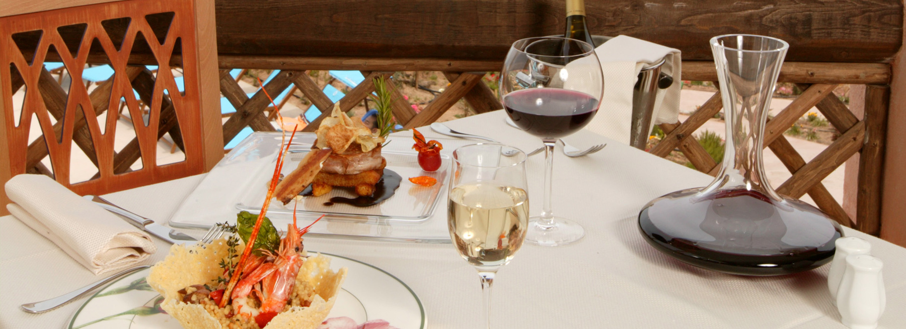 gruppo-delphina_slider_sapori-tour-gastronomico-11