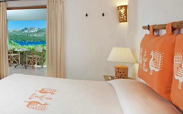 hotel-cala-di-lepre-standard-palau-03