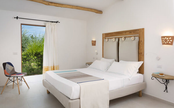 hotel-cala-di-lepre-suite-deluxe-palau-04
